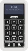 Funktastatur für HomeTac Pro