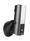 Smart Security World WLAN Lichtkamera