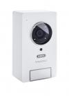 Smart Security World WLAN Video-Türsprechanlage
