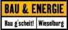 Bau & Energie Wieselburg